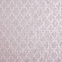 Orari Fabric - Heather