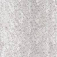 Amaris Fabric - Shell
