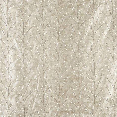 Ashley Wilde Ashton Fabrics Lovell Fabric - Sand - LOVELLSAND