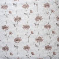 Nedla Fabric - Shell