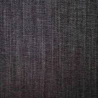 Morgan Fabric - Bark