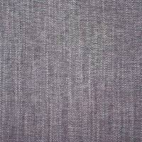 Morgan Fabric - Flint