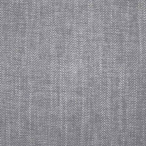 Ashley Wilde Morgan Fabrics Morgan Fabric - Fog - MORGANFOG