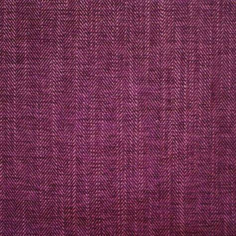 Ashley Wilde Morgan Fabrics Morgan Fabric - Mulberry - MORGANMULBERRY