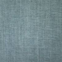 Morgan Fabric - Sage