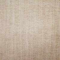 Morgan Fabric - Wheat