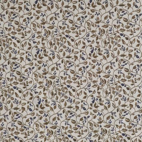 Ashley Wilde Glenmore Fabrics Alvie Fabric - Danube - ALVIEDANUBE
