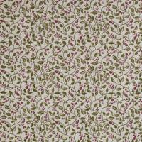 Alvie Fabric - Mulberry