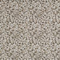 Alvie Fabric - Pebble