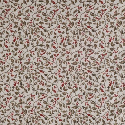 Ashley Wilde Glenmore Fabrics Alvie Fabric - Vintage - ALVIEVINTAGE