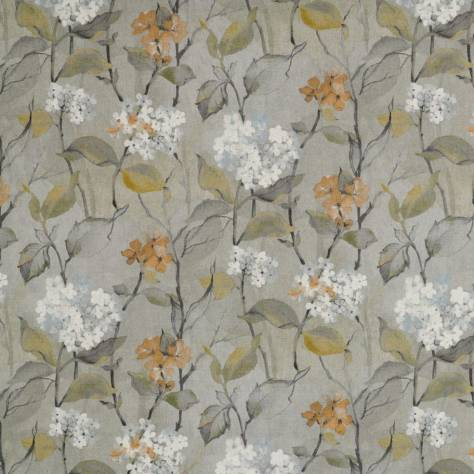 Ashley Wilde Glenmore Fabrics Carron Fabric - Biscuit - CARRONBISCUIT