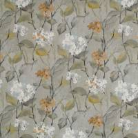 Carron Fabric - Biscuit