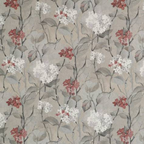 Ashley Wilde Glenmore Fabrics Carron Fabric - Vintage - CARRONVINTAGE