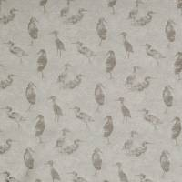Tweed Fabric - Dove
