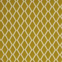 Bodo Fabric - Sunflower