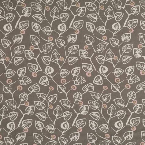 Ashley Wilde Meraki Fabrics Elva Fabric - Blush - ELVABLUSH