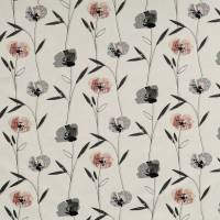 Navara Fabric - Blush
