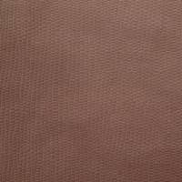 Hugo Fabric - Blush