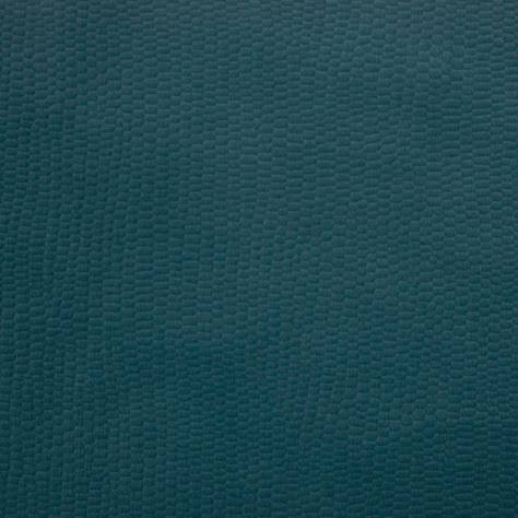 Ashley Wilde Hugo Fabrics Hugo Fabric - Danube - HUGODANUBE