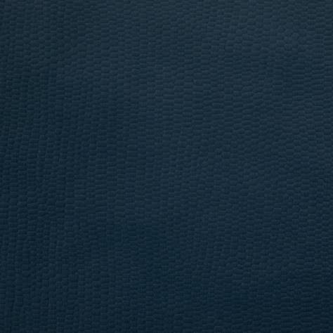 Ashley Wilde Hugo Fabrics Hugo Fabric - Indigo - HUGOINDIGO