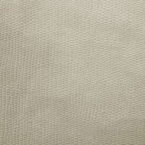 Ashley Wilde Hugo Fabrics Hugo Fabric - Ivory - HUGOIVORY