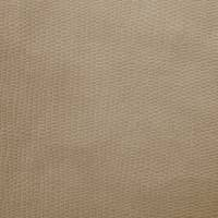 Hugo Fabric - Oatmeal