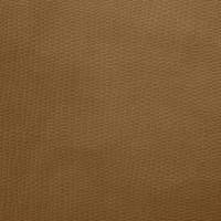 Hugo Fabric - Ochre