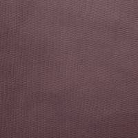 Hugo Fabric - Orchid