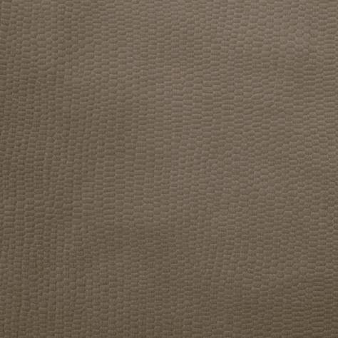 Ashley Wilde Hugo Fabrics Hugo Fabric - Putty - HUGOPUTTY