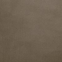 Hugo Fabric - Putty