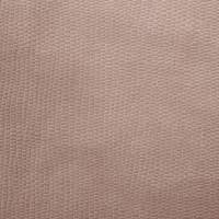 Hugo Fabric - Rose