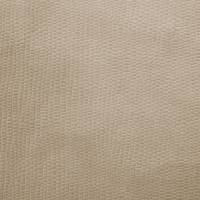 Hugo Fabric - Sesame