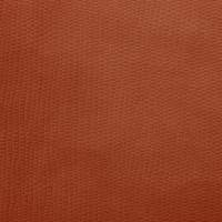 Hugo Fabric - Terracotta