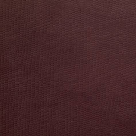 Ashley Wilde Hugo Fabrics Hugo Fabric - Wine - HUGOWINE
