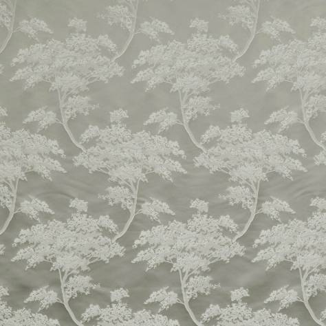 Ashley Wilde Sakura Fabrics Japonica Fabric - Sage - JAPONICASAGE
