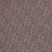 Lako Fabric - Heather