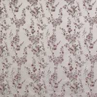 Nara Fabric - Heather