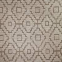 Kenza Fabric - Oyster