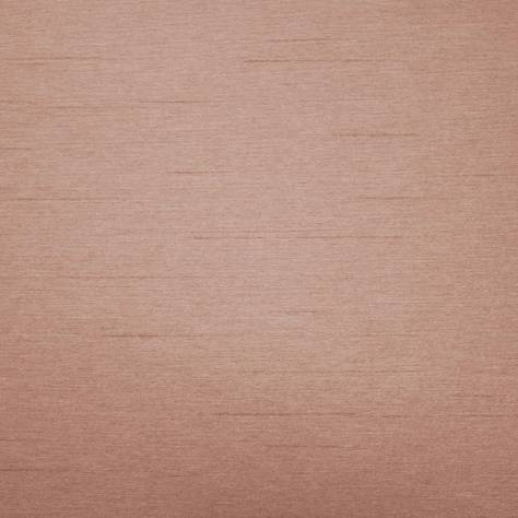 Ashley Wilde Karina Fabrics Karina Fabric - Blush - KARINABLUSH