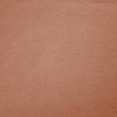 Ashley Wilde Nevis Fabrics Nevis Fabric - Apricot - NEVISAPRICOT