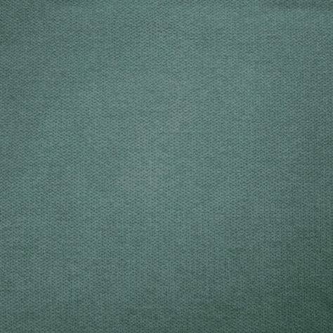 Ashley Wilde Nevis Fabrics Nevis Fabric - Jade - NEVISJADE - Image 1
