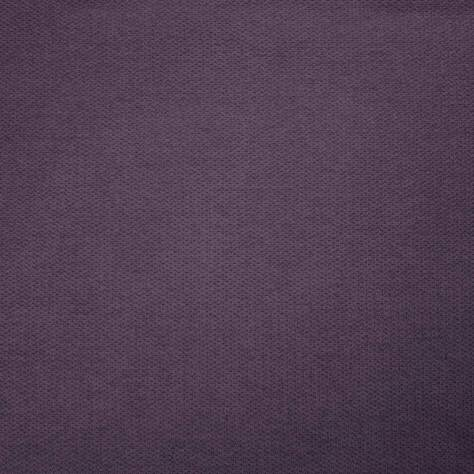 Ashley Wilde Nevis Fabrics Nevis Fabric - Purple - NEVISPURPLE