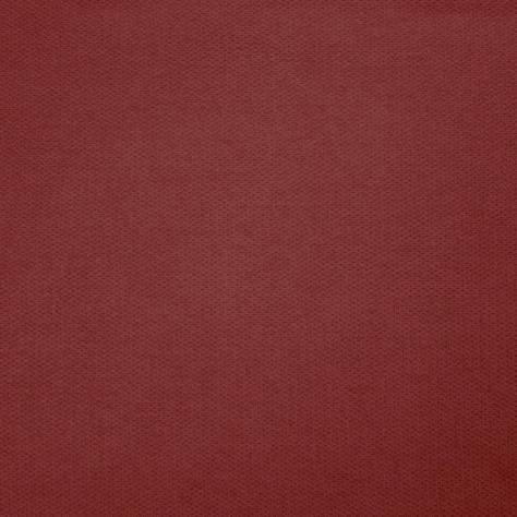 Ashley Wilde Nevis Fabrics Nevis Fabric - Red - NEVISRED
