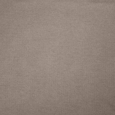 Ashley Wilde Nevis Fabrics Nevis Fabric - Stone - NEVISSTONE