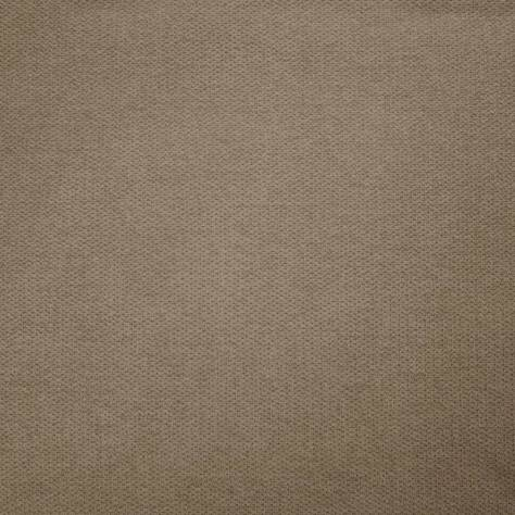Ashley Wilde Nevis Fabrics Nevis Fabric - Taupe - NEVISTAUPE