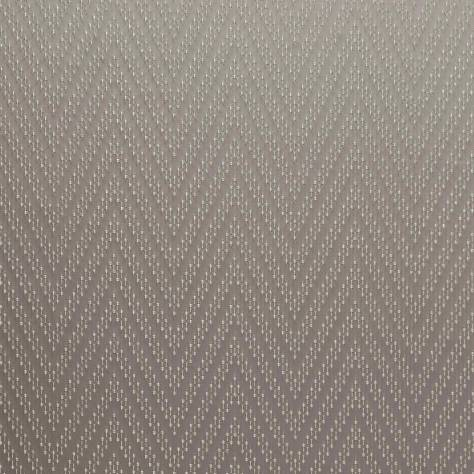 Ashley Wilde Zoid Fabrics Mobius Fabric - Pewter - MOBIUSPEWTER - Image 1