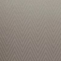 Mobius Fabric - Pewter
