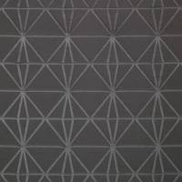 Petronas Fabric - Graphite