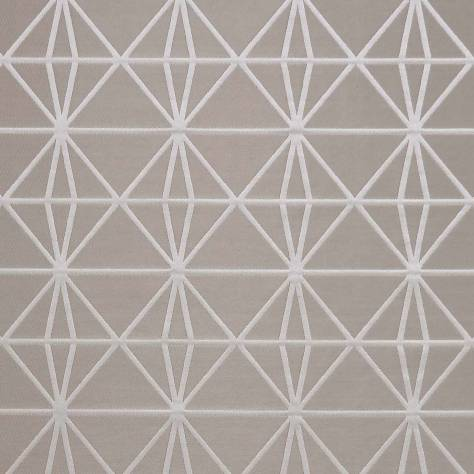 Ashley Wilde Zoid Fabrics Petronas Fabric - Pewter - PETRONASPEWTER