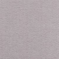 Tetra Fabric - Heather